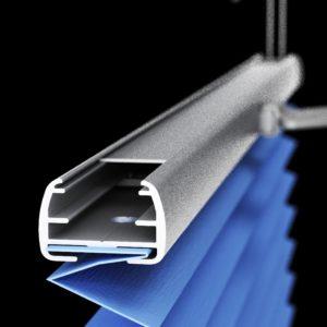 HOSTEN-projekt-12-PLISA-studio-roleta-przekrojona-zblizenie.RGB_color.0000