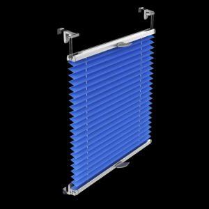 HOSTEN-projekt-12-PLISA1-studio-poprawka2.RGB_color.0000